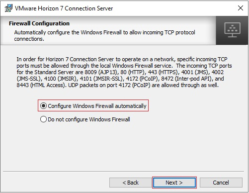 http://kadirkozan.com.tr/wp-content/uploads/2020/07/011-HRZ-CON-Firewall-Config.jpg